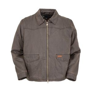 Outback Trading Company Landsman Jacket